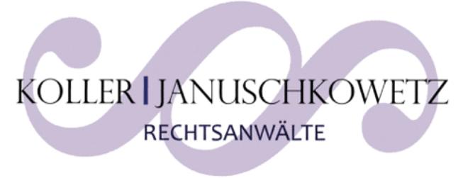 Koller und Januschkowetz